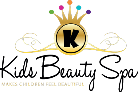 Kids Beauty Spa